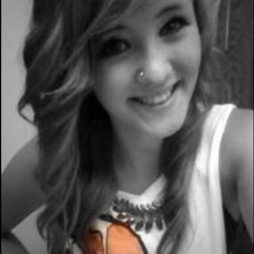 Zoey J's avatar