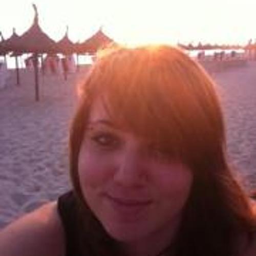 Fanni Schneider's avatar