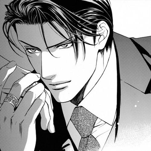 loveless7's avatar