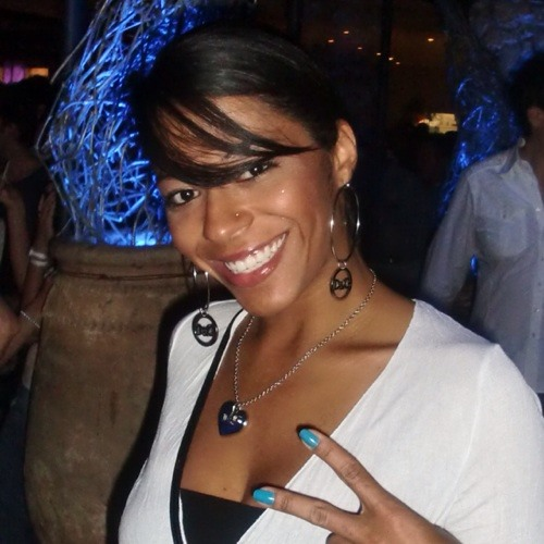 Marcy Toledo's avatar