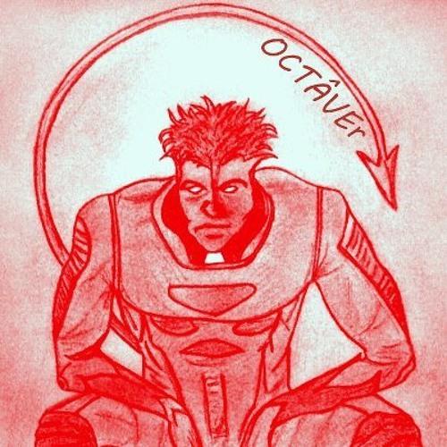 oCTAVËr's avatar