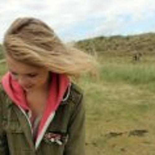 Lischen Highfive's avatar