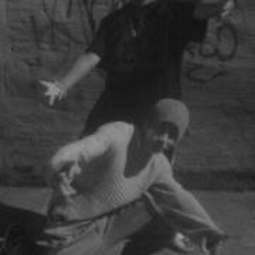 Craz   Whatcha Gonna Do (1994)