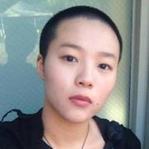 Soonjong  Park's avatar