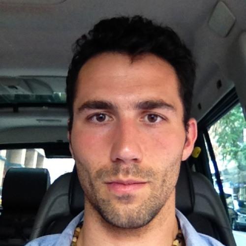 emiliano25004's avatar