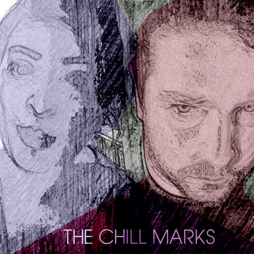 The Chill Marks's avatar