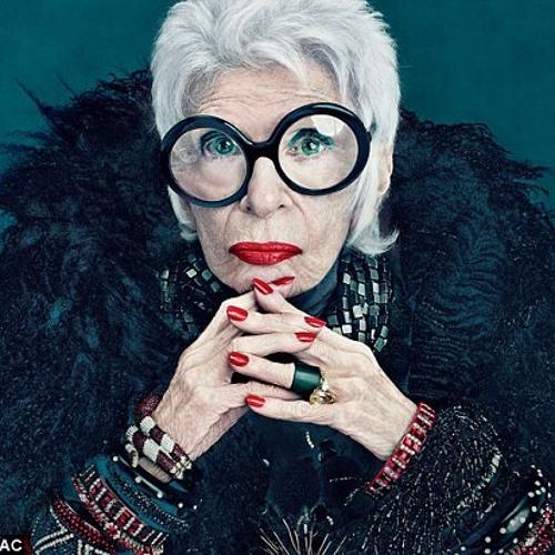 Madame Palomo's avatar