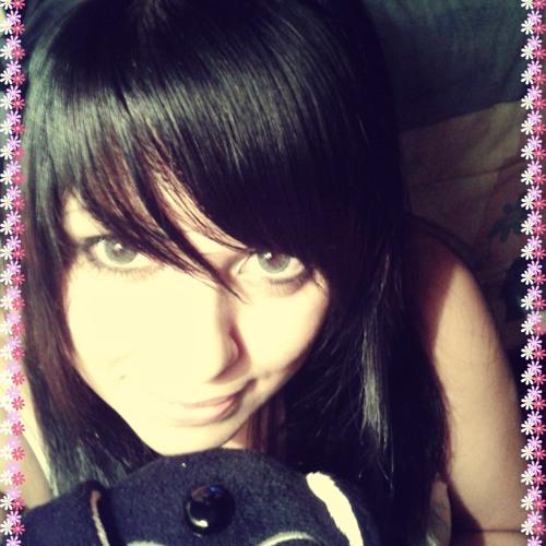 Yuuki Sapphire's avatar