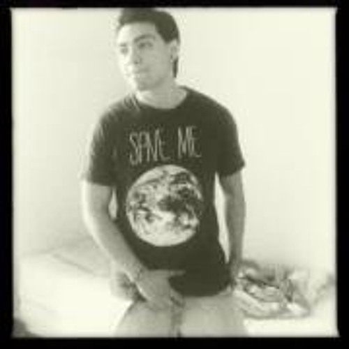 Estevan Cruz 1's avatar