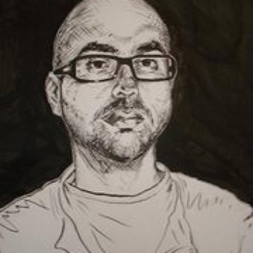 George Abi-Hanna's avatar