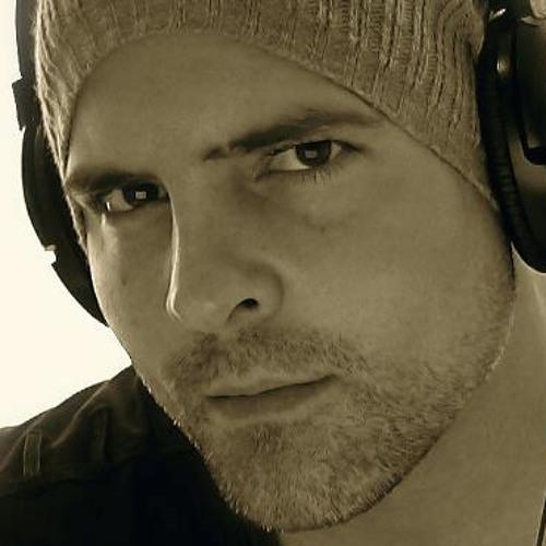B Shaw's avatar