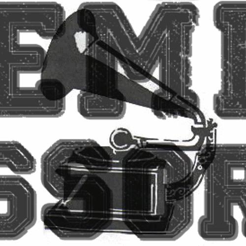 EMIssor's avatar