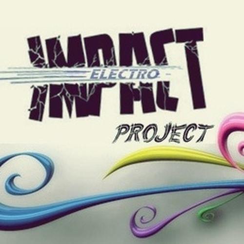 Electro Impact ΡrojecT's avatar