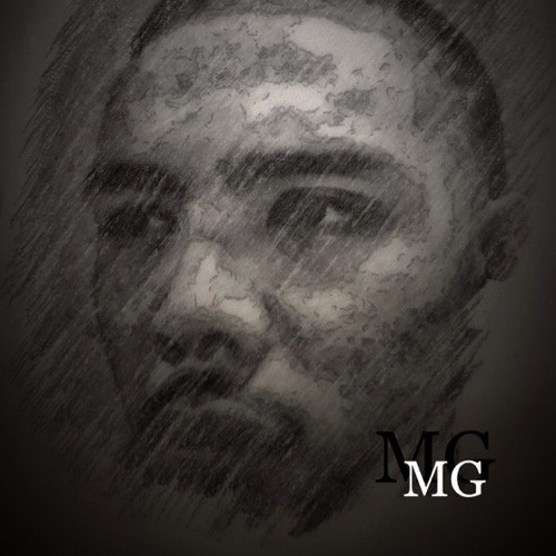 My All - MG (prod. by Fide The Producer)