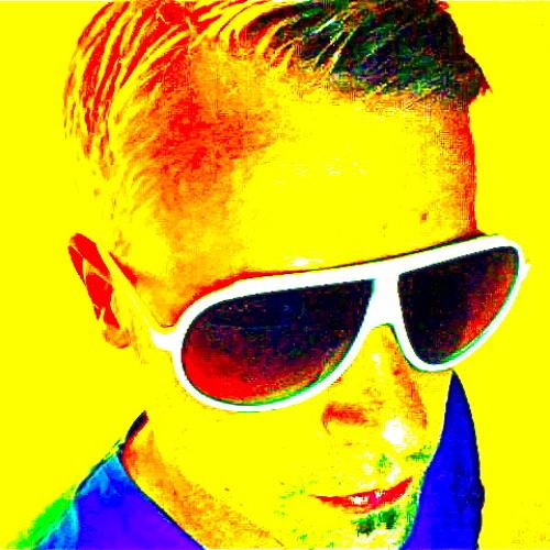 _felixfox_'s avatar