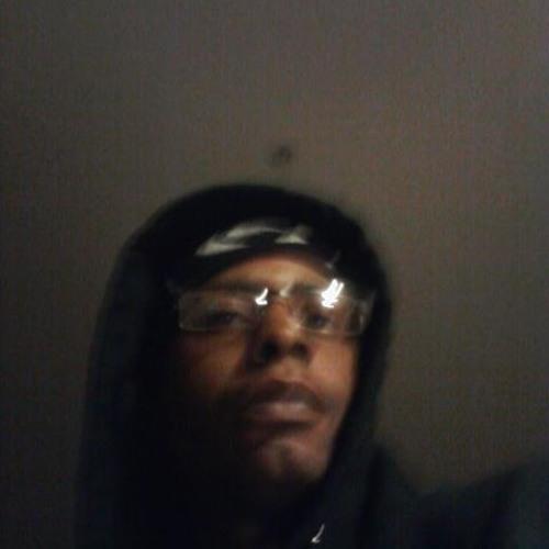 Troy A Hall's avatar