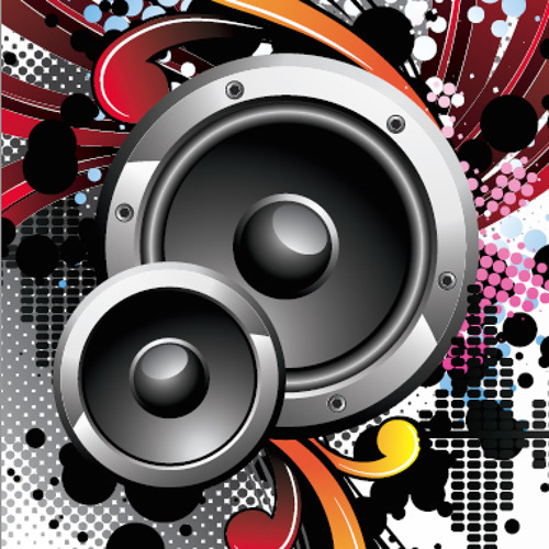 TOP PREMIUM MUSIC's avatar