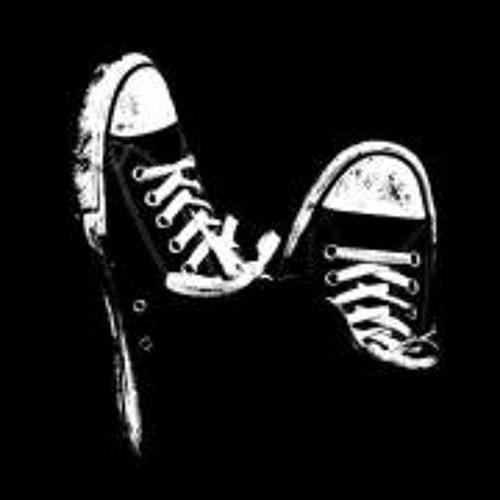Krlos Ed's avatar