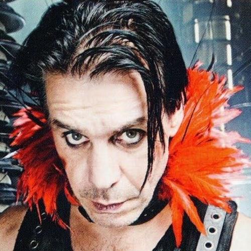 Danny.Rammstein's avatar