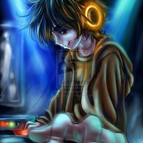 MaxXiiMiiUzZ's avatar