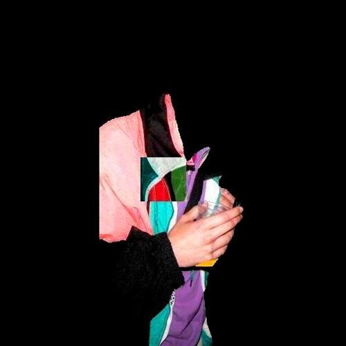 Nuffdarlin''s avatar