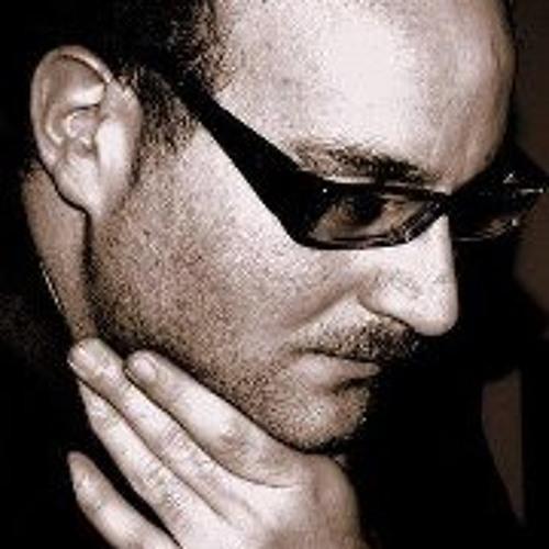 Gianluca Inturri's avatar