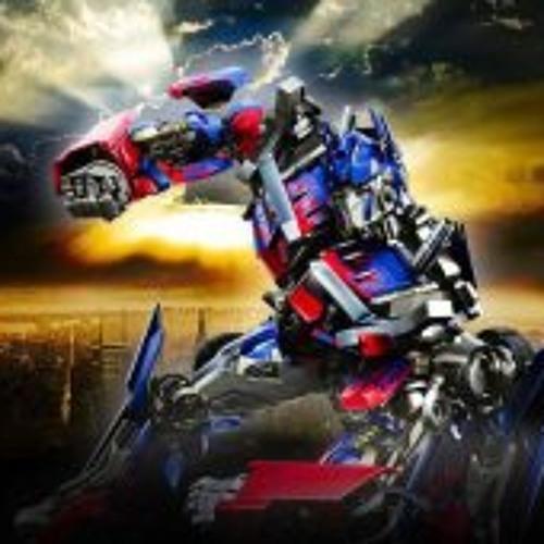 user6857644's avatar