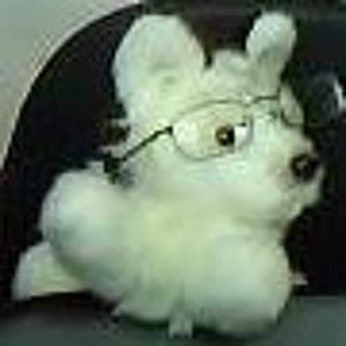 Tan Newton's avatar