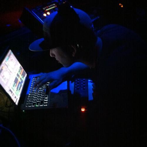 DJfreshtouch's avatar