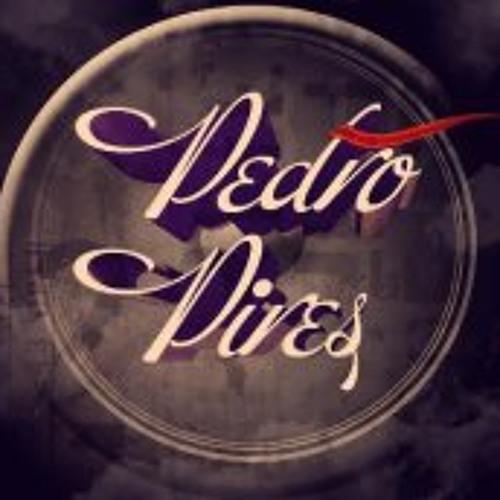 Pedro Pires 8's avatar