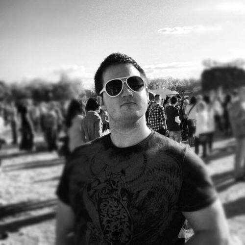 Ryan_Matthews's avatar
