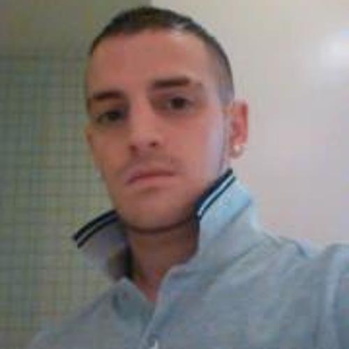 Dan Langridge's avatar