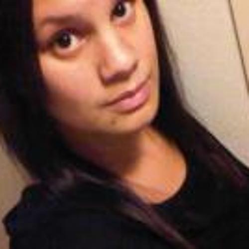 Leonie Niay's avatar