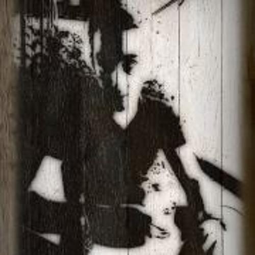 Ergin Özgür's avatar