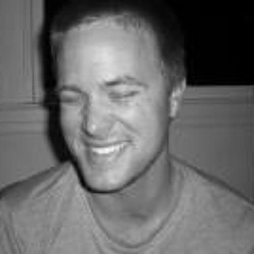 lukehandcool's avatar
