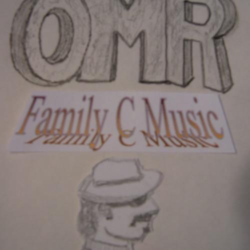 family c music's avatar