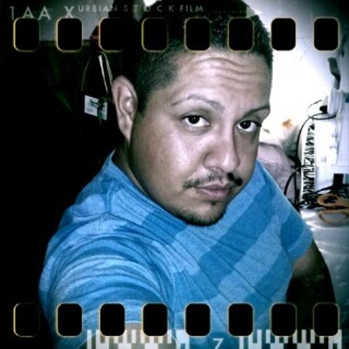 Chuchis Garcia's avatar