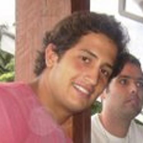 puras's avatar