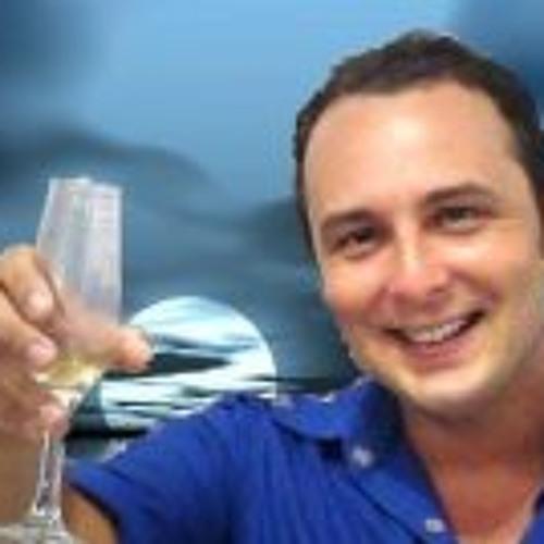 Silvio Emerson's avatar