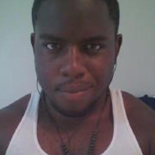 Uchenna Leonard Okoro's avatar