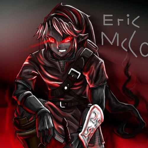 DarkDeityAuraLink's avatar