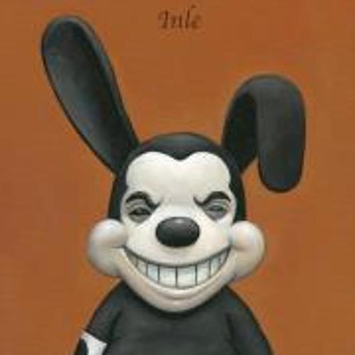 Knuth Arne Jensen's avatar