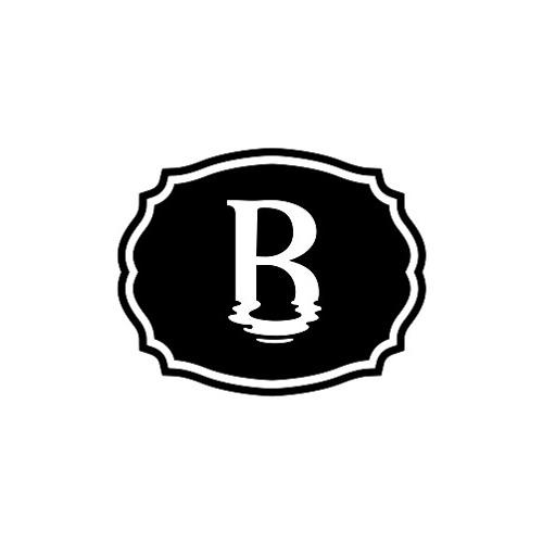 Loudlybeat's avatar