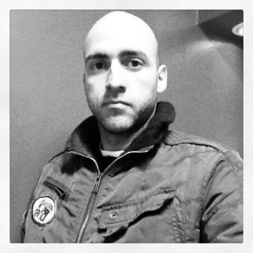 Thiago Faria 4's avatar