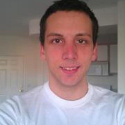 mbobletz's avatar