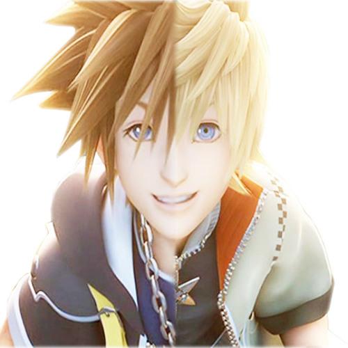 cabclint5's avatar