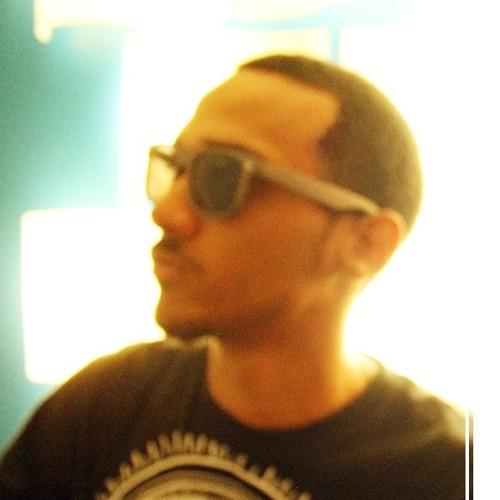 Willie Guerra (Nova Duet)'s avatar