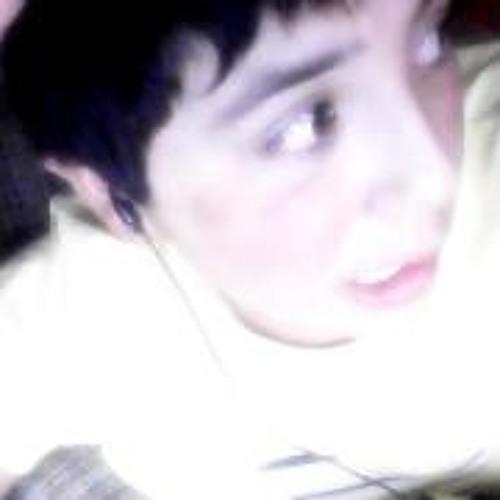 Xheloo Ruiz's avatar