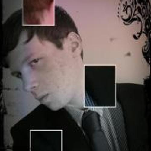 Ben Marshall 14's avatar