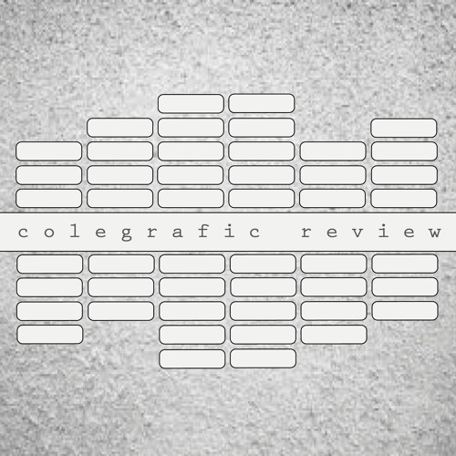 Colegrafic Review's avatar